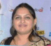 Santosh Bindal Hindi Actress
