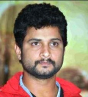 Santosh Gopi Kannada Actor