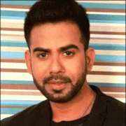 Santosh Kannada Kannada Actor