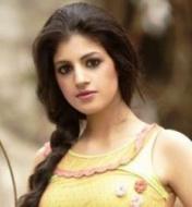 Sapna Sehravat Telugu Actress