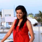 Saranya Tamil Actress