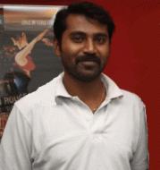 Saravana Natarajan Tamil Actor
