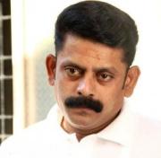 Saravana Subbiah Tamil Actor