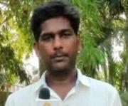 Saravanan Abhimanyu Tamil Actor