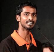 Saravanan Pillai Tamil Actor