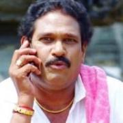 Sarika Ramachandra Rao Telugu Actor