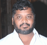 Sarkunam Tamil Actor