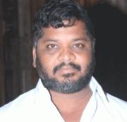 Sarkunam Tamil Actor