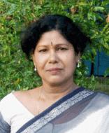 Sarojini Sahoo Tamil Actress