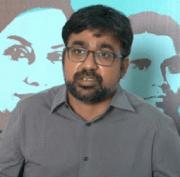 Sarovar Banka Hindi Actor