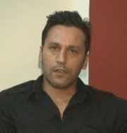 Sartaj Singh Pannu Hindi Actor