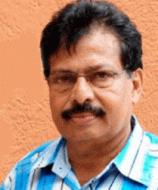 Sasi Shanker Tamil Actor