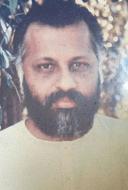 Sasidharan Arattuvazhi Malayalam Actor