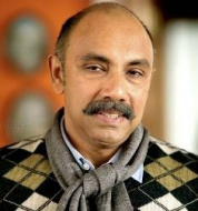 Sathyaraj Tamil Actor