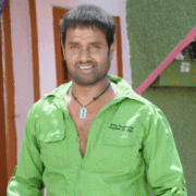 Satya PN Kannada Actor