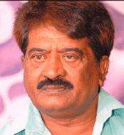 Sathyajith Kannada Actor