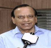 Satyanand Telugu Actor