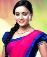 Saubhagyavati Kannada Actress