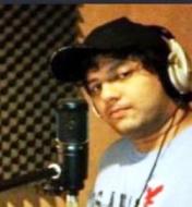 Saumya Daan Hindi Actor