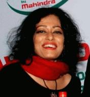 Sawan Dutta Hindi Actress