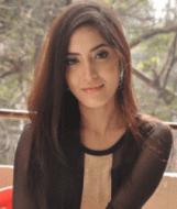 Sawika Chaiyadech Hindi Actress