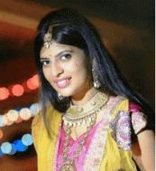 Seema Kadam Hindi Actress