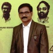 Seenu Tamil Actor