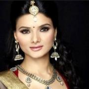 Sejal Sharma Hindi Actress