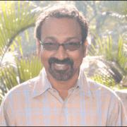 Sekhar V Joseph Tamil Actor