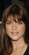 Selma Blair English Actress