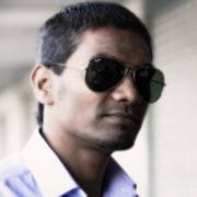 Senthil Kumaran Muniandy Tamil Actor
