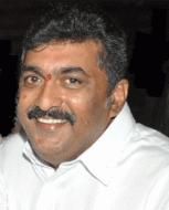 Seshu Reddy Telugu Actor