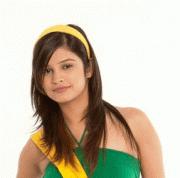 Sethna Tamil Actress