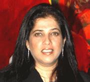 Shabina Khan Hindi Actress