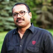 Shafi Director Malayalam Actor