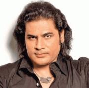 Shafqat Amanat Ali Hindi Actor