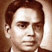 Shailendra Hindi Actor