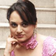 Shailu Hindi Actress