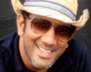 Shaju Ignatius Hindi Actor