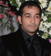Shakeel Ladak Hindi Actor