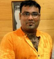 Shamanth Nag Tamil Actor
