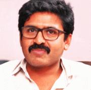 Shamdat Sainudeen Telugu Actor