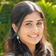 Shamili Tamil Actress