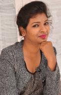Shamlee Suingaele Tamil Actress