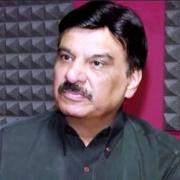 Shammi Narang Hindi Actor