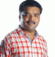 Shanavas K Bavakkutty Malayalam Actor