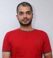Shanil Muhammed Malayalam Actor