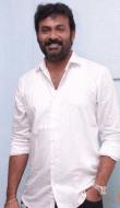 Shankar Srihari Tamil Actor