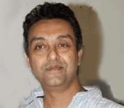 Shantanu Ray Chhibber Hindi Actor