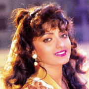 Shanti Priya Tamil Actress